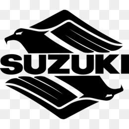 Suzuki intruder clipart vector freeuse Suzuki Intruder PNG and Suzuki Intruder Transparent Clipart ... vector freeuse