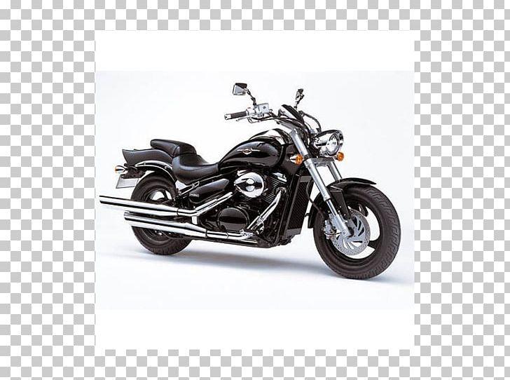 Suzuki intruder clipart image free library Suzuki Boulevard M50 Maruti 800 Suzuki Intruder Motorcycle ... image free library