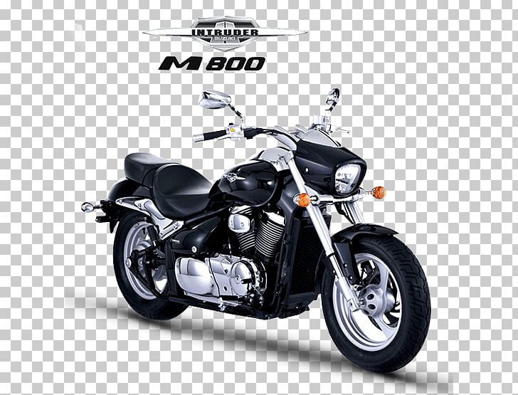 Suzuki intruder clipart banner free download Cruiser Car Motorcycle Accessories Suzuki Intruder PNG ... banner free download