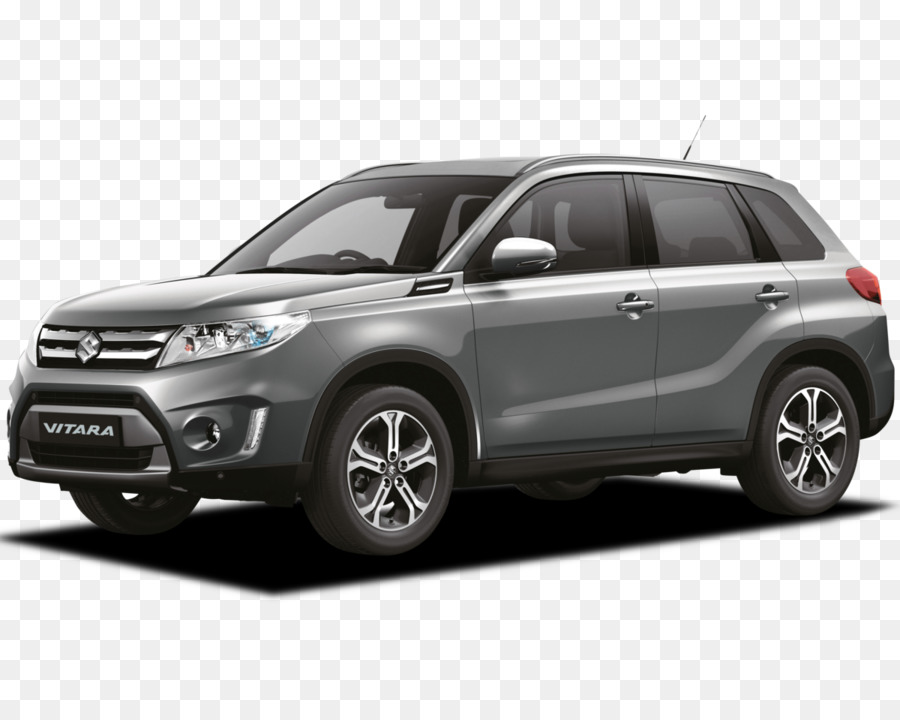 Suzuki vitara clipart picture royalty free library City Cartransparent png image & clipart free download picture royalty free library
