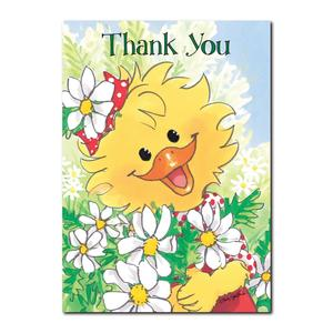 Suzy zoo thank you clipart picture transparent download Free Zoo Clipart suzie, Download Free Clip Art on Owips.com picture transparent download