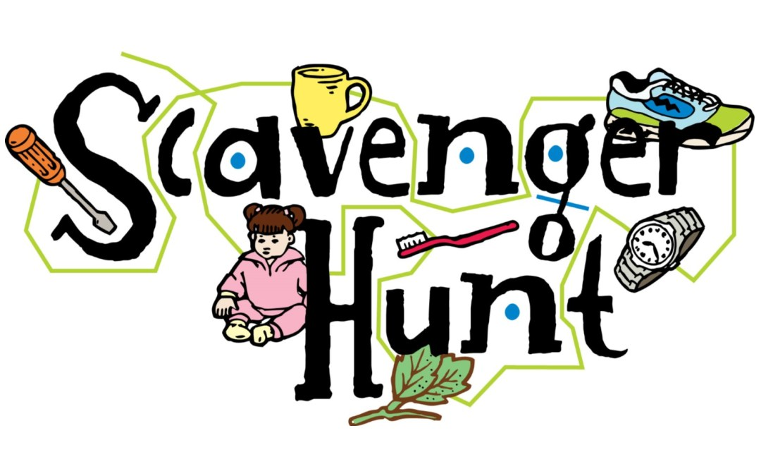 Svanger clipart graphic freeuse library Scavenger hunt clipart 3 » Clipart Station graphic freeuse library
