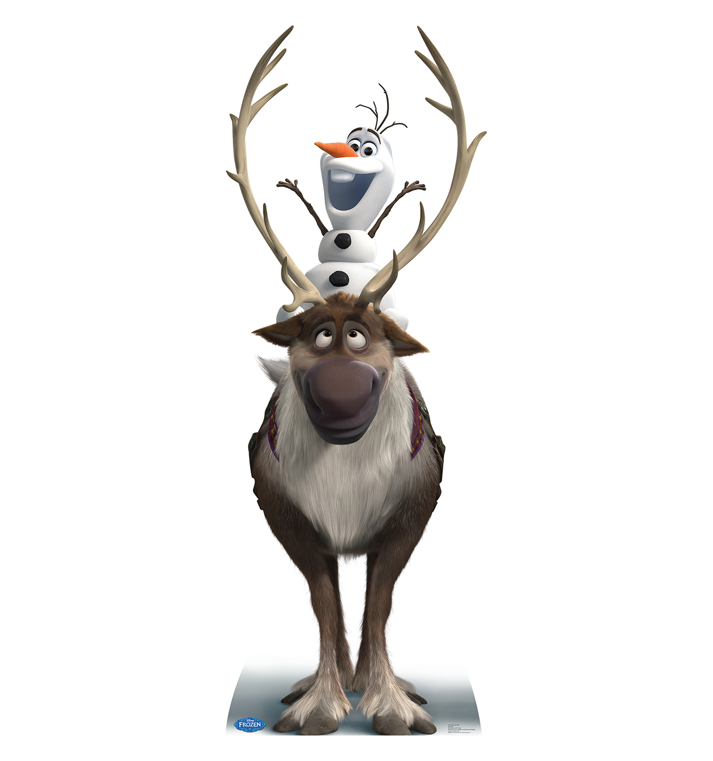 Sven christmas clipart vector transparent library Free Bad Reindeer Cliparts, Download Free Clip Art, Free ... vector transparent library