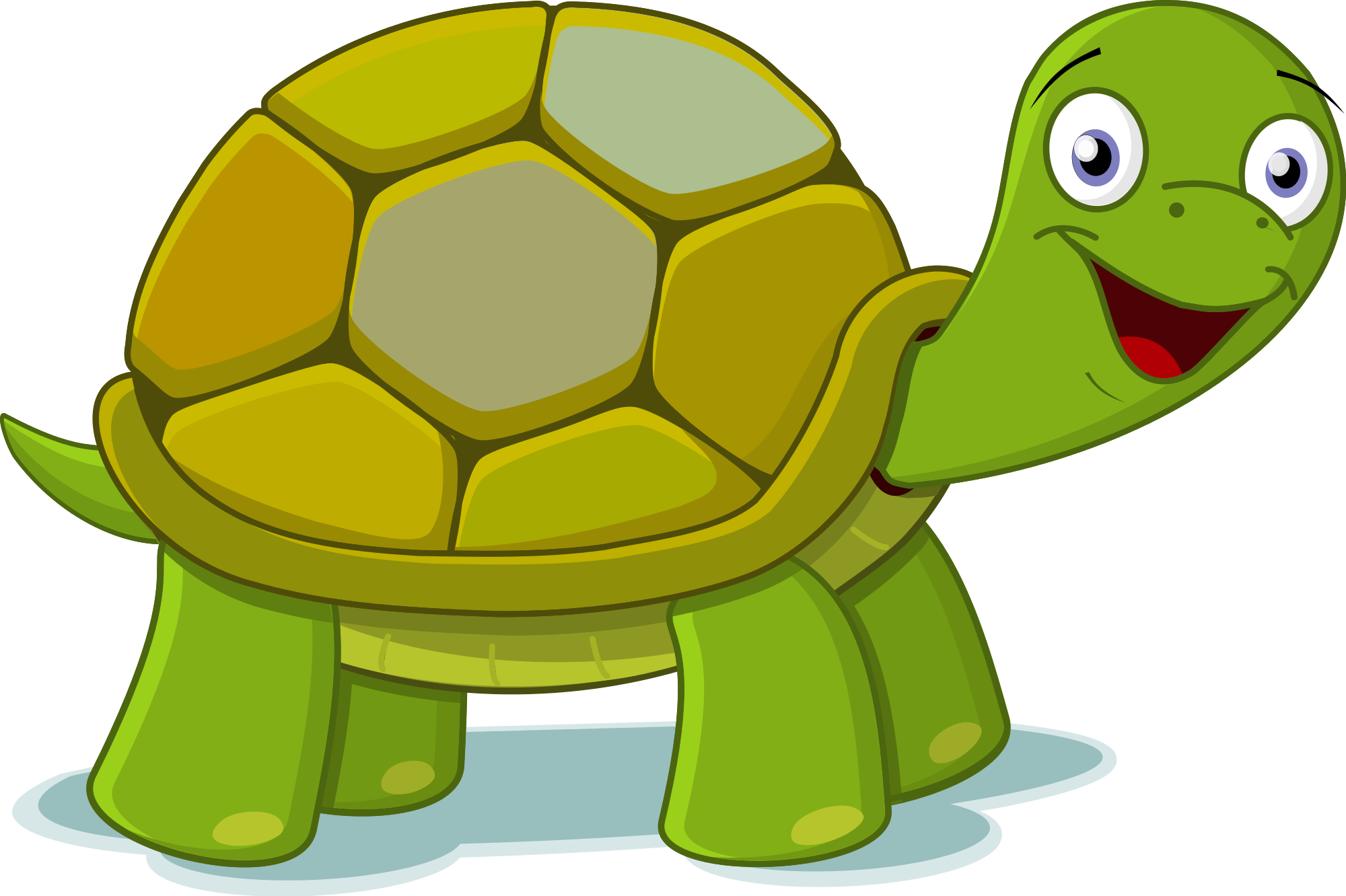 Svg clip art clipart free stock File:Turtle clip art.svg - Wikimedia Commons clipart free stock