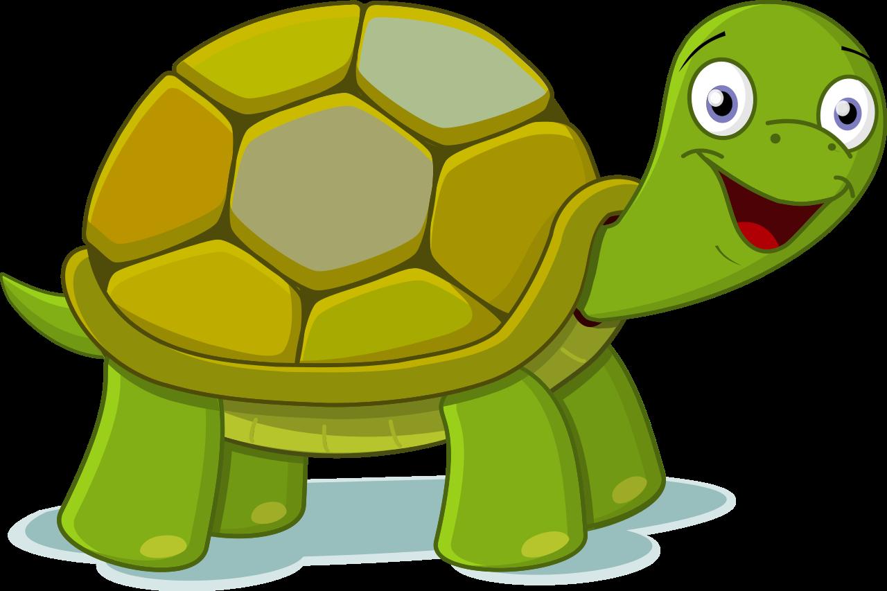 School turtle clipart clip free File:Turtle clip art.svg - Wikimedia Commons clip free