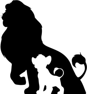 Svg clipart collection clipart royalty free 17 Best images about disney svg on Pinterest | Disney, Cutting ... clipart royalty free