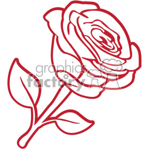 Svg clipart cut files jpg black and white stock red rose svg cut file clipart. Royalty-free clipart # 403783 jpg black and white stock