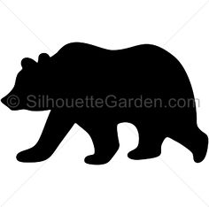 Svg clipart gallery freeuse stock Pig silhouette clip art. Download free versions of the image in ... freeuse stock
