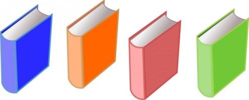 Svg clipart library svg transparent stock Svg clip art library - ClipartFest svg transparent stock
