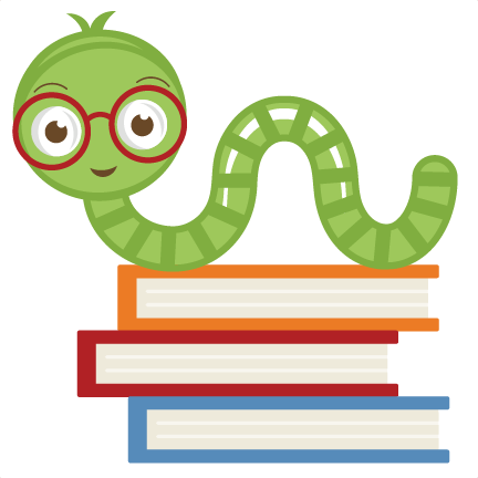 Svg clipart library jpg free download Book Worm Images | Free Download Clip Art | Free Clip Art | on ... jpg free download