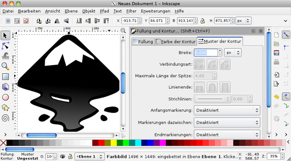 Svg in clipart umwandeln picture transparent download SVG-Datei: So könnt ihr sie öffnen, erstellen und konvertieren picture transparent download
