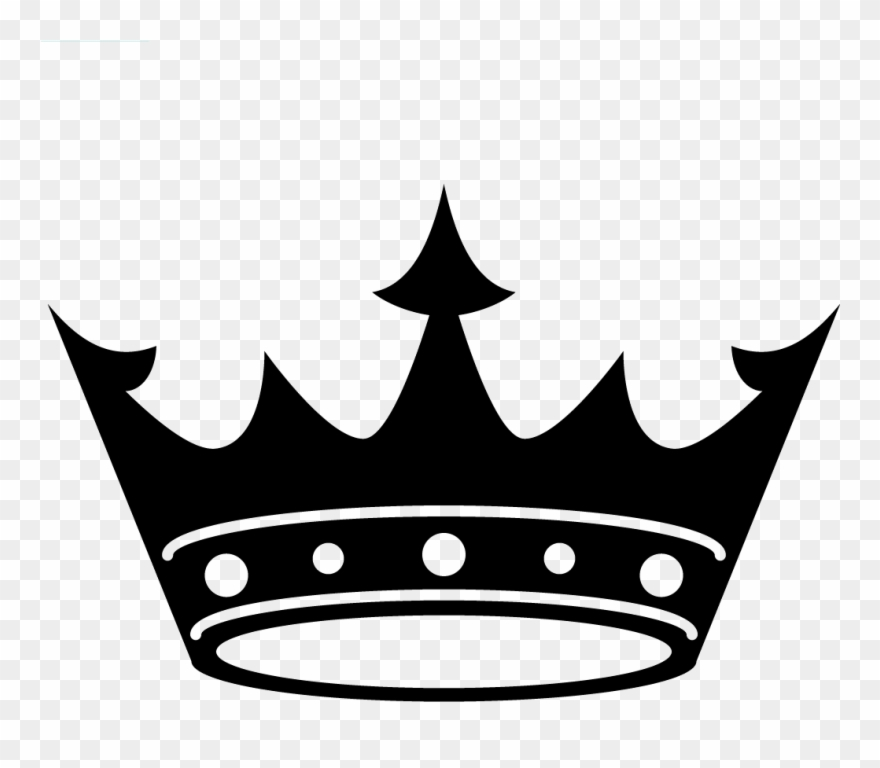 Svg in clipart svg transparent library Her King His Queen Svg Clipart - His Queen Her King Svg ... svg transparent library