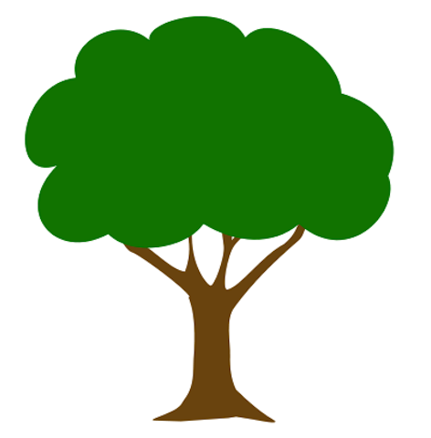 Svg tree clipart svg library download Svg tree clipart - ClipartFest svg library download