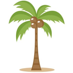 Svg tree clipart royalty free download 17 Best ideas about Palm Tree Clip Art on Pinterest | Palm tree ... royalty free download