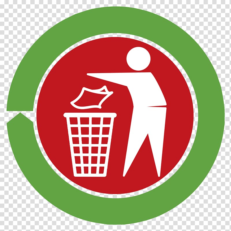Swachh bharat clipart logo clip art royalty free library Swachh Bharat Abhiyan Poster Slogan Rubbish Bins & Waste ... clip art royalty free library