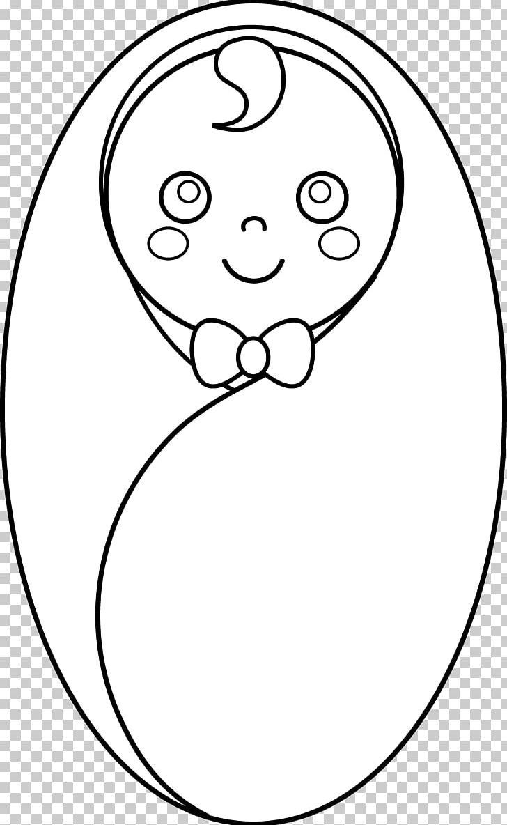 Swaddling clipart vector library download Infant Swaddling Drawing Blanket PNG, Clipart, Black, Black ... vector library download