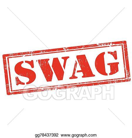 Swag clipart graphic stock Swag clipart 1 » Clipart Portal graphic stock