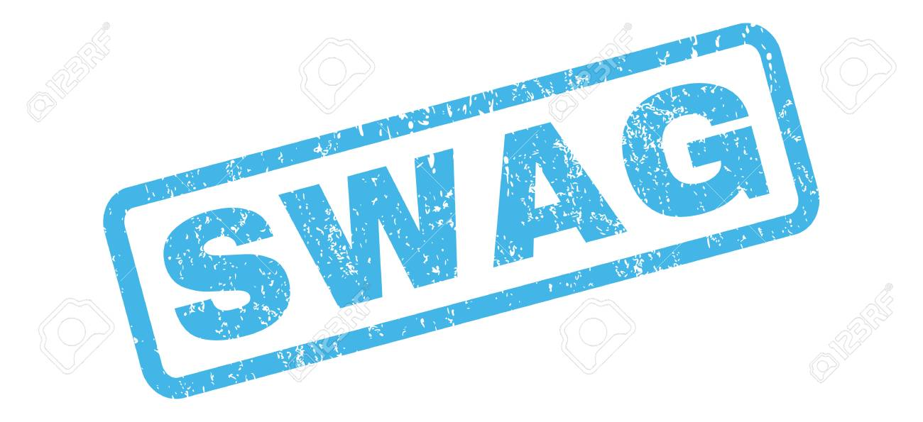 Swag clipart graphic black and white library Free Swag Clipart red white blue banner, Download Free Clip ... graphic black and white library
