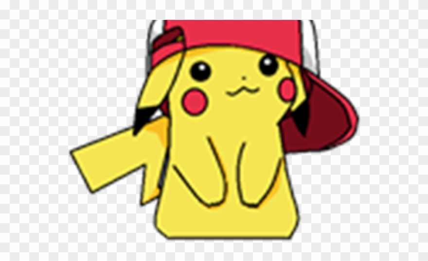 Swag clipart library Swag Clipart Pikachu - Roblox Pikachu T Shirt - Png Download ... library