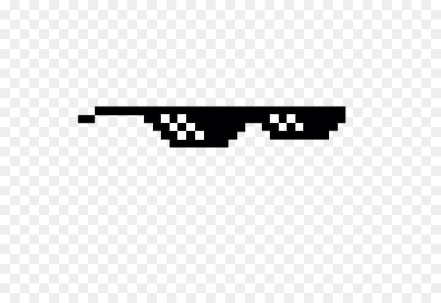 Swag glasses clipart image royalty free library Glasses Background png download - 604*604 - Free Transparent ... image royalty free library