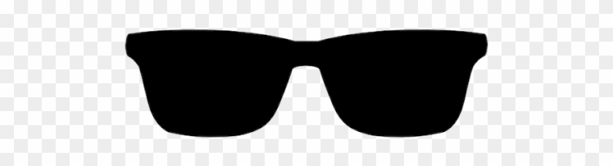 Swag glasses clipart graphic Swag Glasses Png Image - Goggles Clipart (#1926784) - PinClipart graphic