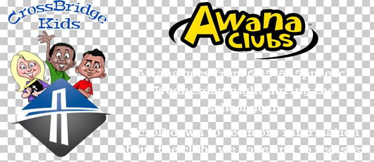 Swagger clipart image library stock Logo Brand Swagger Font PNG, Clipart, Area, Awana, Banner ... image library stock