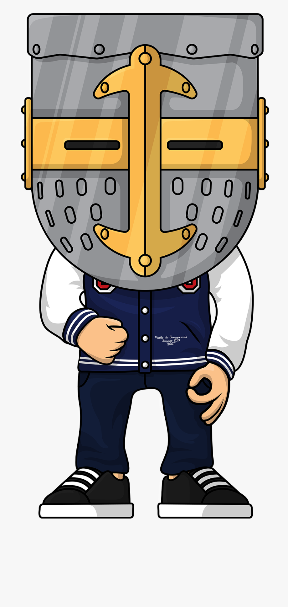 Swagger clipart download Swagger - Cartoon #1608460 - Free Cliparts on ClipartWiki download
