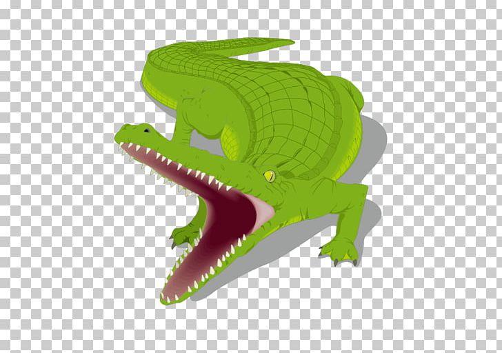 Swamp aligator animals clipart clip black and white Honey Island Swamp Alligator Crocodile PNG, Clipart, Air ... clip black and white