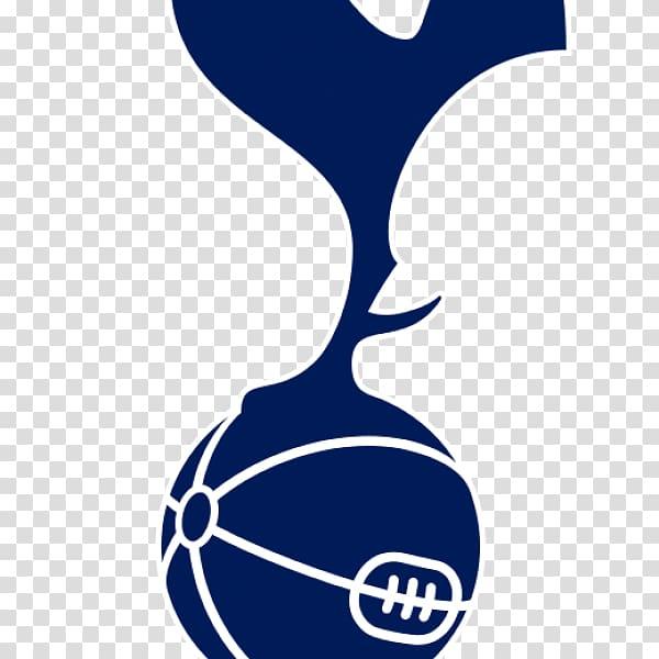 Swansea city logo clipart banner stock Tottenham Hotspur F.C. Premier League Tottenham Hotspur ... banner stock