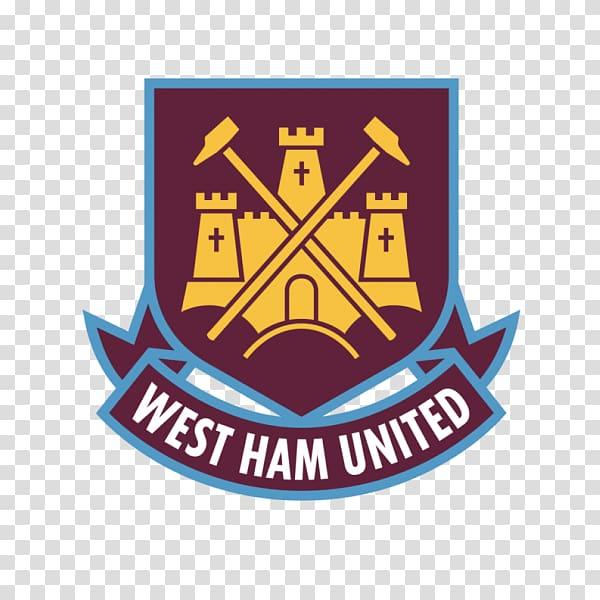 Swansea city logo clipart picture West Ham United F.C. Premier League Manchester United F.C. ... picture