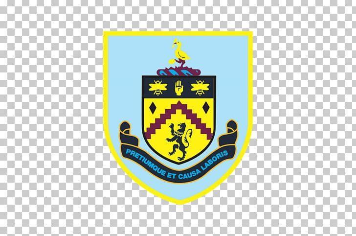 Swansea city logo clipart vector royalty free library Burnley F.C. 2017–18 Premier League Fulham F.C. Swansea City ... vector royalty free library