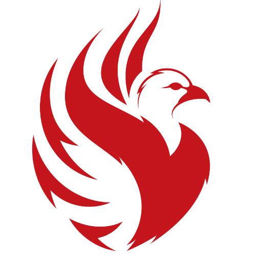 Swansea city logo clipart clip art transparent stock Swansea Council (@SwanseaCouncil) | Twitter clip art transparent stock