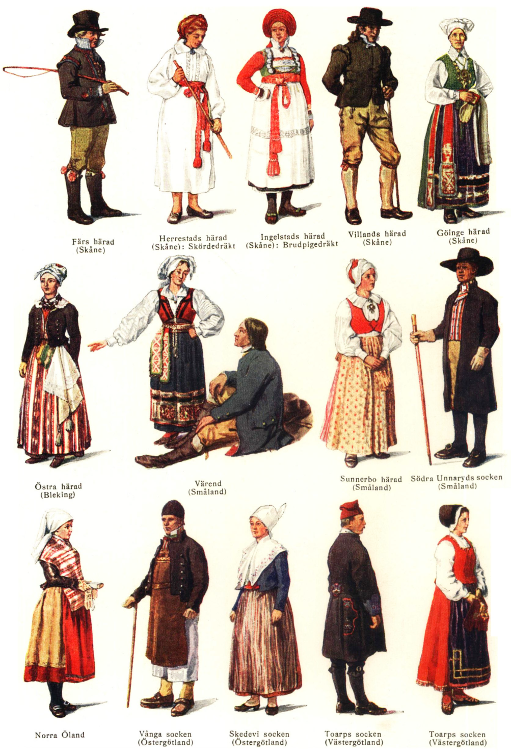 Sweden traditional clothing men clipart vector royalty free stock danish national costumes - some of those outfits got swag ... vector royalty free stock