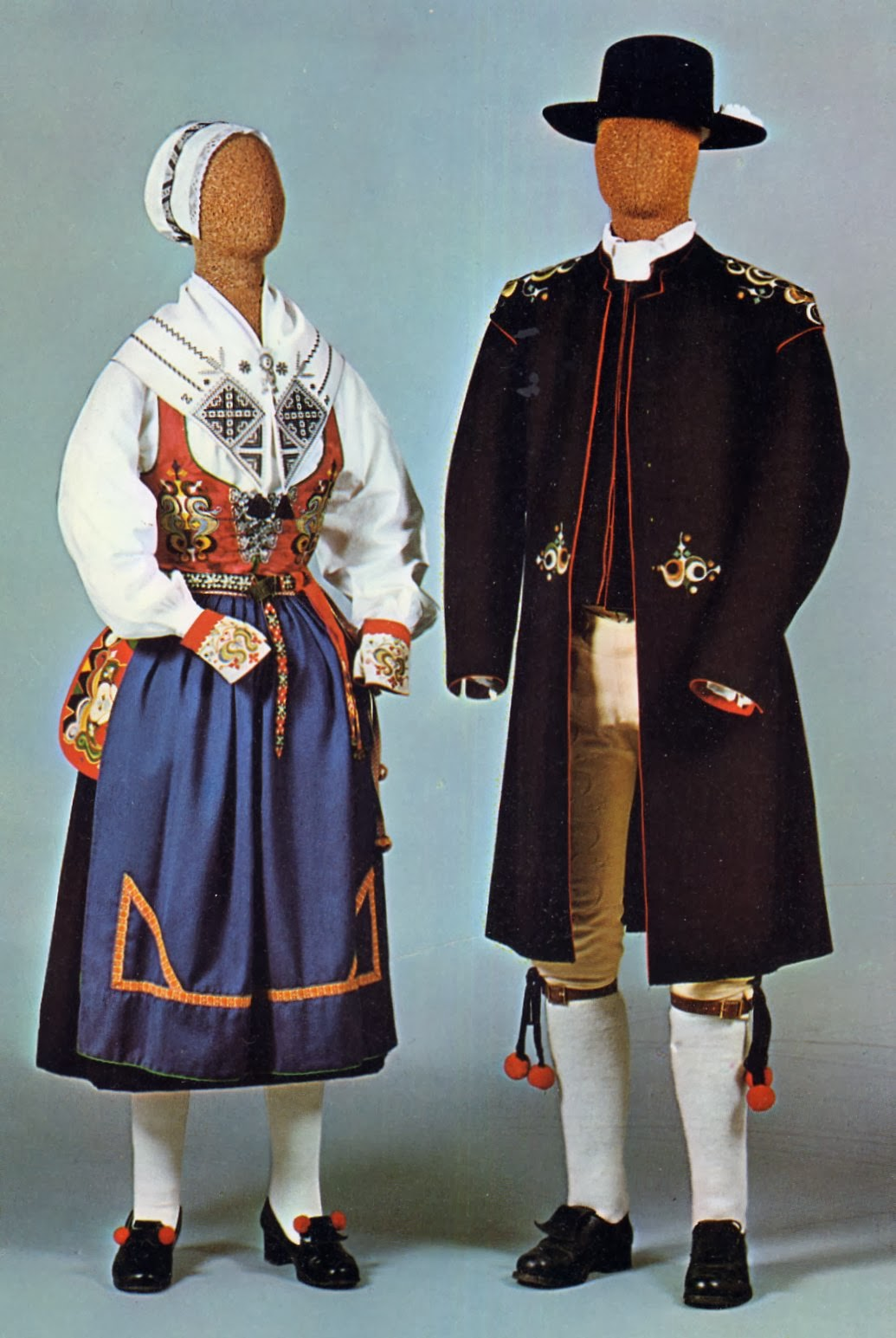 Sweden traditional clothing men clipart clip freeuse Traditional Swedish Costume & Swedes In National Dress With ... clip freeuse