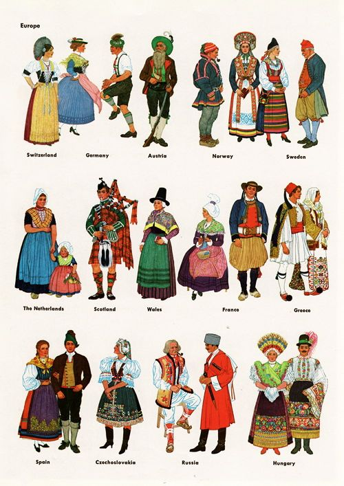 Sweden traditional clothing men clipart svg stock Traditional Swedish national costumes, worn on special ... svg stock