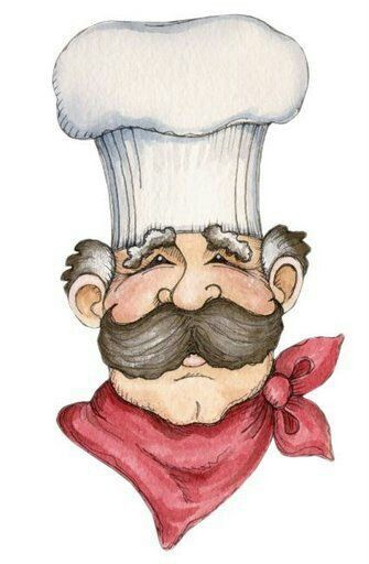 Swedish chef clipart graphic library download 78 Best images about kitchen in mind on Pinterest | Swedish chef ... graphic library download