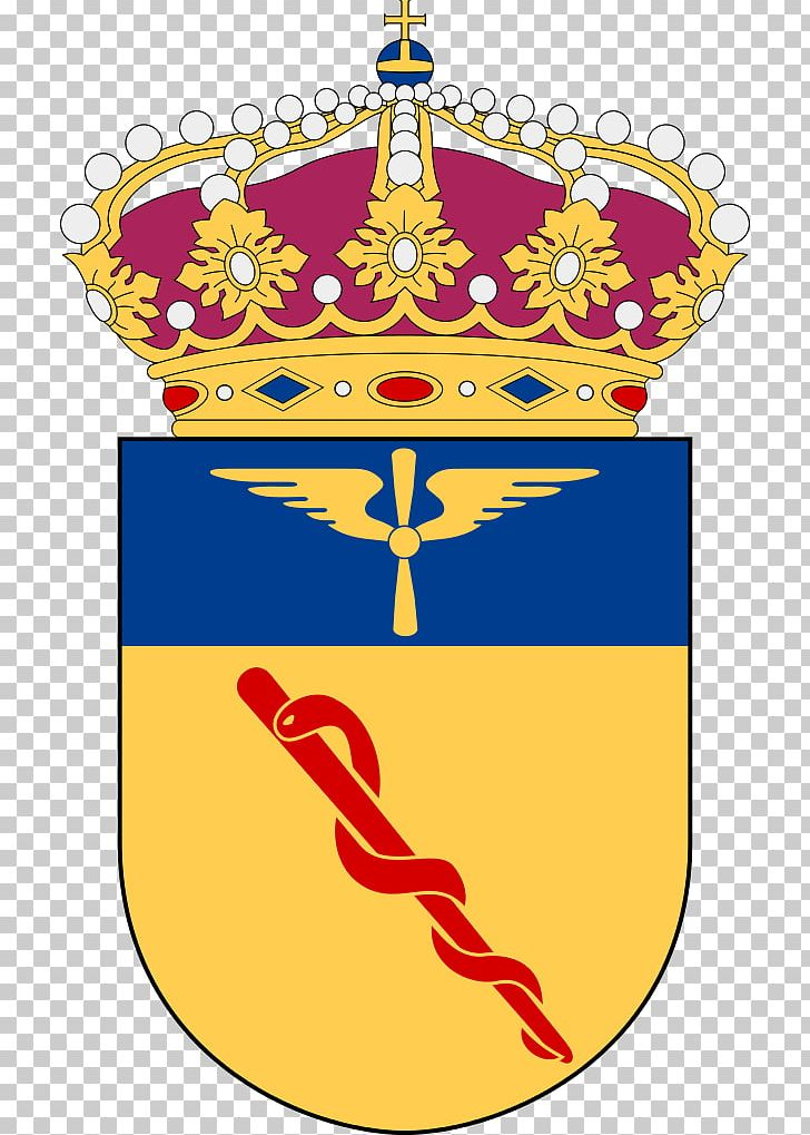 Swedish clipart jpg free Coat Of Arms Sweden Crest Swedish Coastal Artillery Weapon ... jpg free