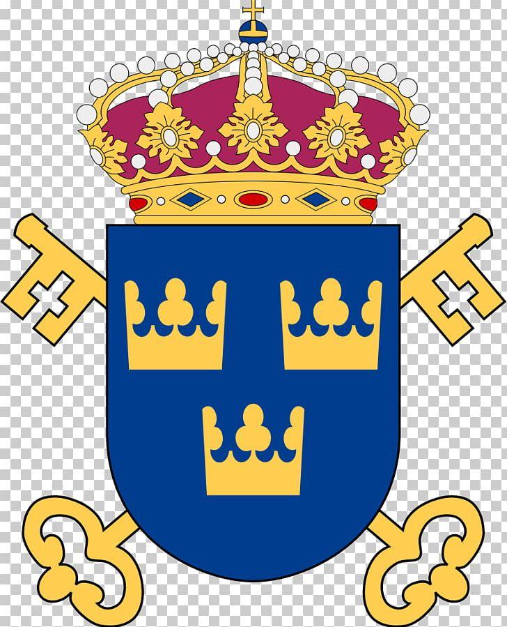 Swedish clipart banner Sweden Swedish Security Service Military Fake News Website ... banner