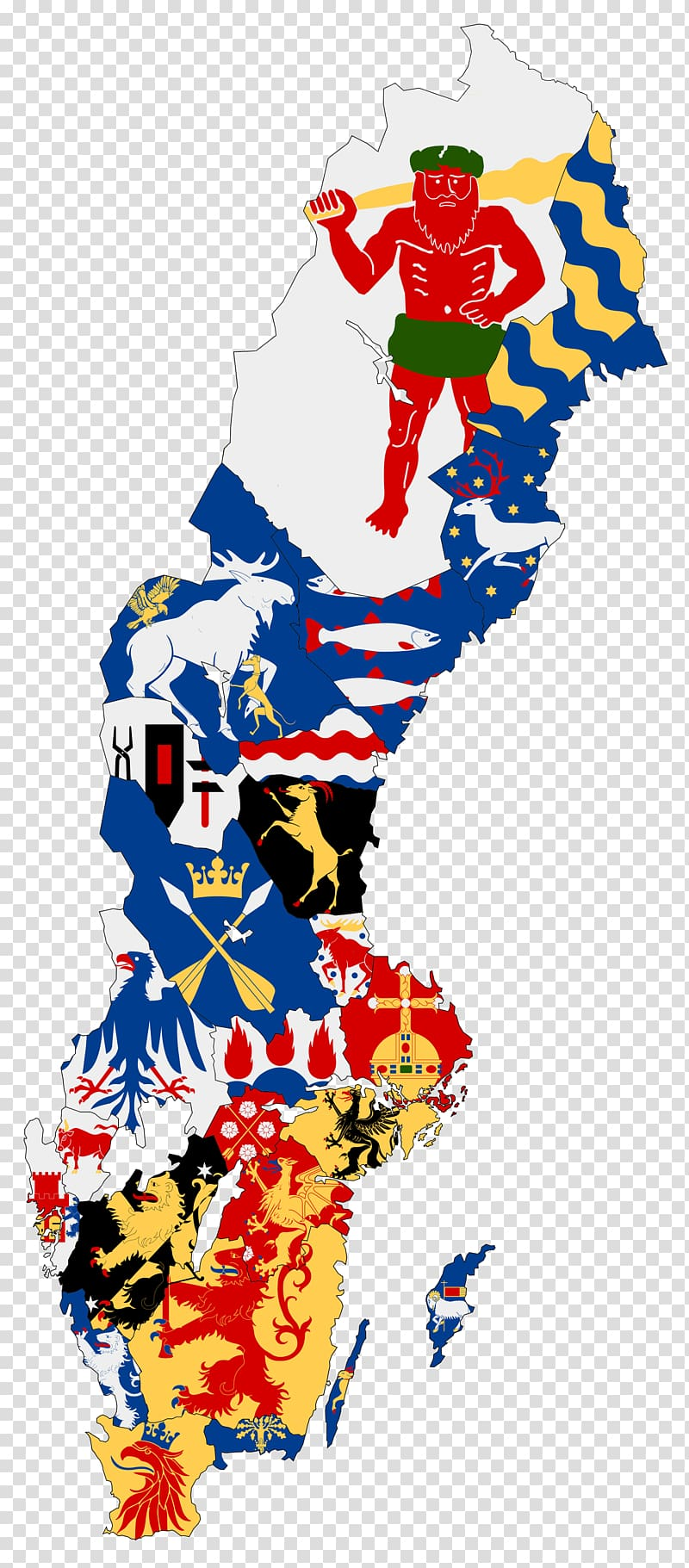 Swedish clipart clip art free library Flag of Sweden Flag of Sweden Map Swedish, Flag transparent ... clip art free library