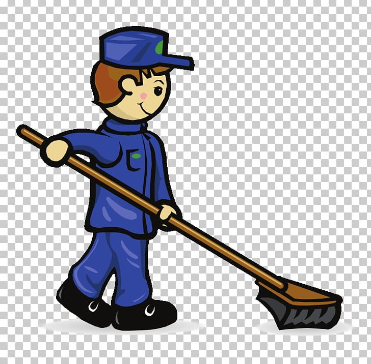 Sweeper clipart clip Street Sweeper Carpet Sweeper Cleaning PNG, Clipart ... clip