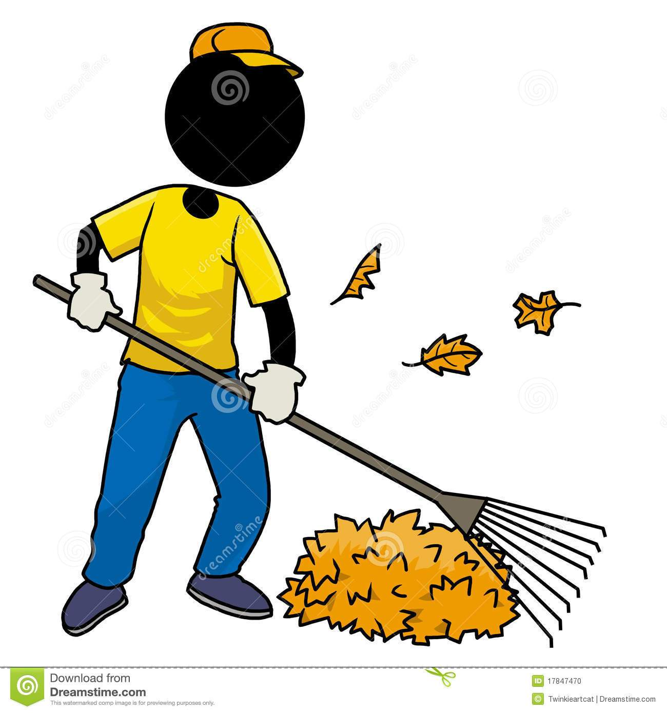 Sweeper clipart image transparent library Sweeper clipart 1 » Clipart Portal image transparent library