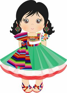 Sweedish and mexican baby clipart clipart free 1978 Best Clip art images in 2019 | Clip art, Art, Cute clipart clipart free