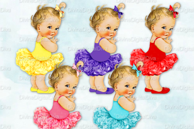 Sweedish and mexican baby clipart picture library download Divine Digital Diva|66 Design Products|TheHungryJPEG.com picture library download