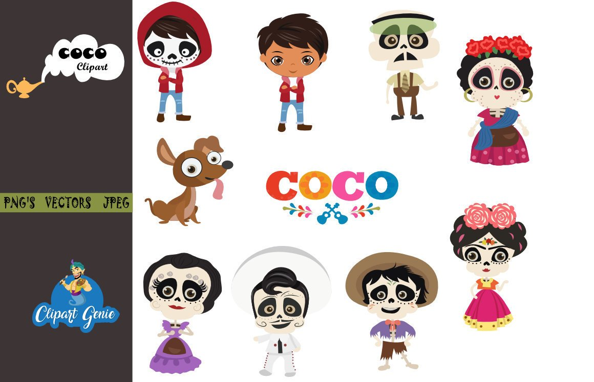 Sweedish and mexican baby clipart picture royalty free download cococlipart hashtag on Twitter picture royalty free download