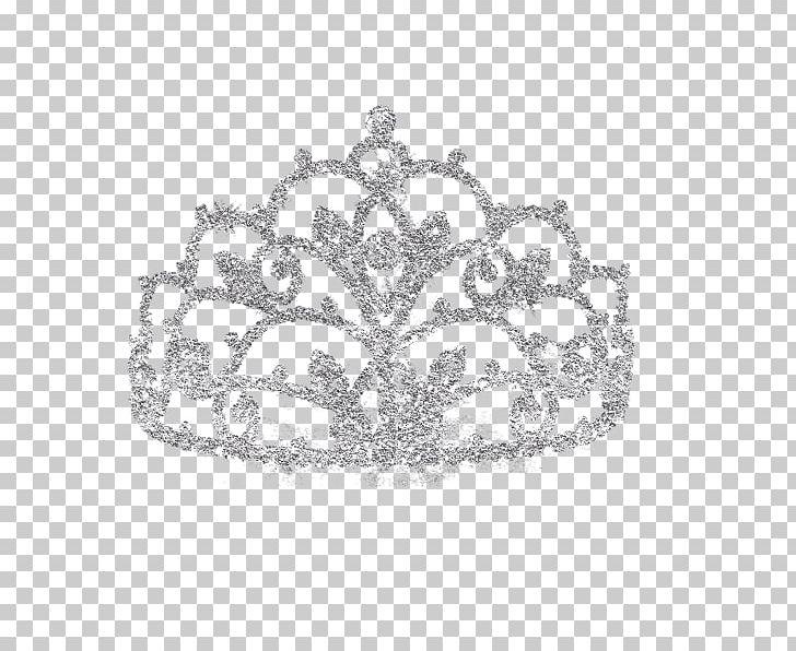 Sweet 16 tiara jpg clipart clip art royalty free Crown Tiara Quinceañera Sweet Sixteen PNG, Clipart, Black ... clip art royalty free