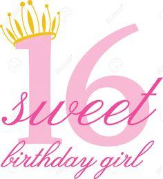 Sweet 16 tiara jpg clipart graphic freeuse library Sweet 16 Clipart | Free download best Sweet 16 Clipart on ... graphic freeuse library