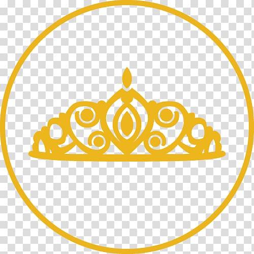 Sweet 16 tiara jpg clipart graphic library download Tiara Crown Silhouette , sweet 16 transparent background PNG ... graphic library download