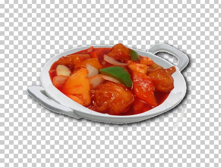 Sweet and sour meatball clipart banner transparent library Meatball Sweet And Sour Chicken Cocido Chop Suey PNG ... banner transparent library