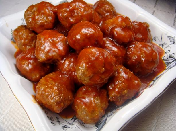 Sweet and sour meatball clipart clipart stock Sweet and Sour Meatballs - Cook Diary clipart stock
