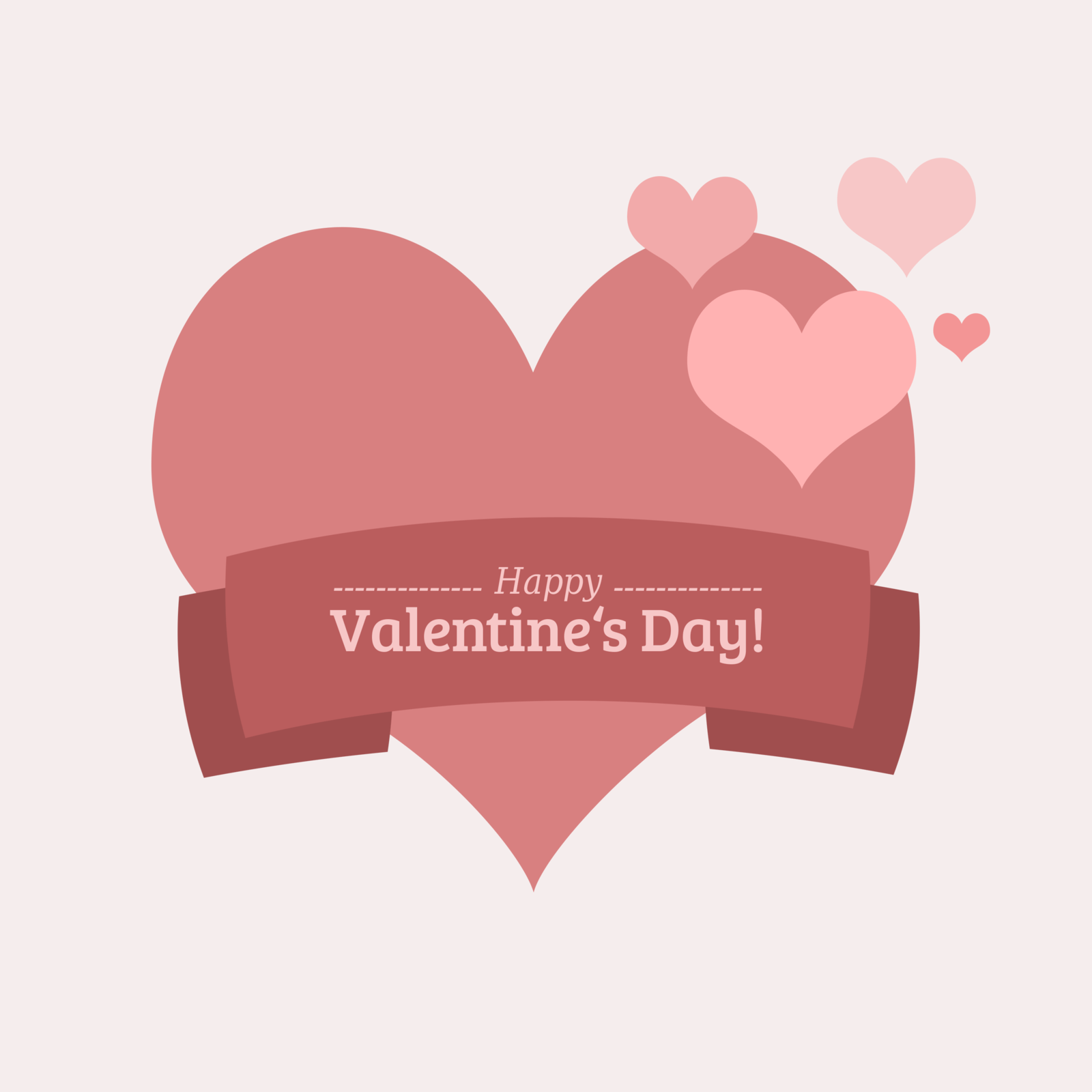 Sweet heart clipart svg library download Sweet ,heart,clipart,valentine,day,saint,valentin,png,cœur,amour ... svg library download